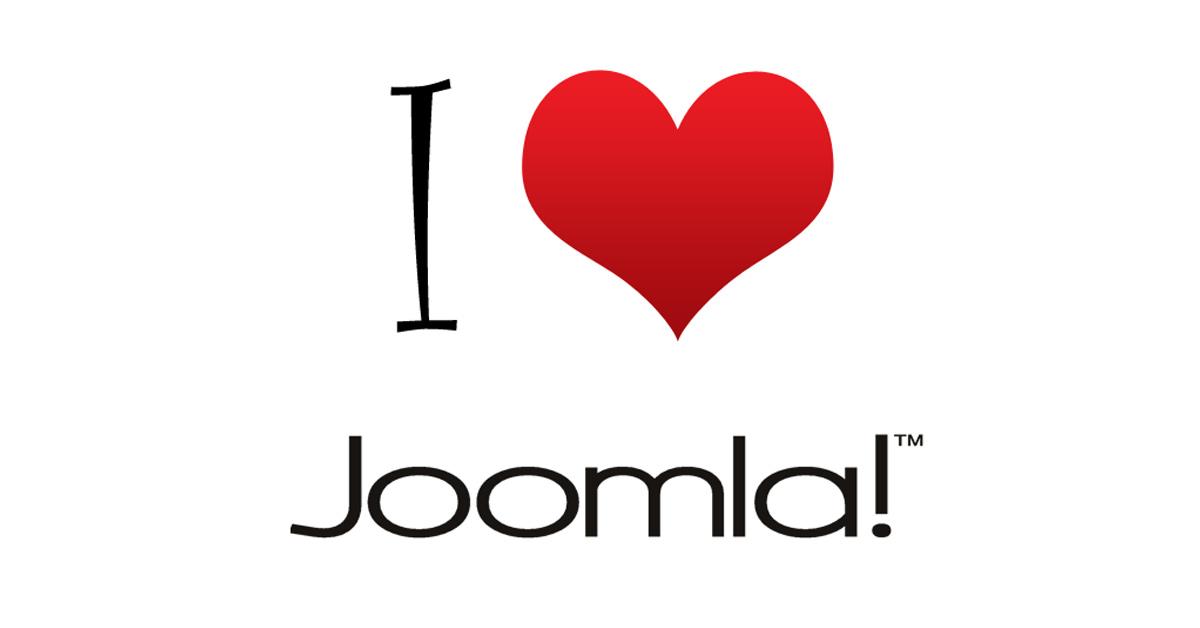 Где можно скачать шаблоны для Joomla!
