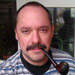 Андрей Жиронкин