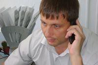Roman Korzhakov