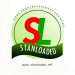 STANLOADED CHANNEL