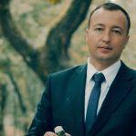 Юрий Кириленко