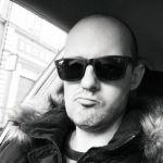 Дмитрий Рекун