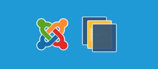 Как создать переопределение макета для меток Joomla