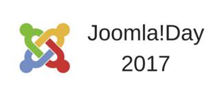Отчет JoomlaDay 2017 В России
