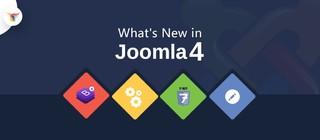 В ожидании Joomla 4 – что нового нас ждет?