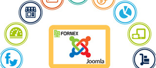 Обзор хостинг-провайдера Fornex