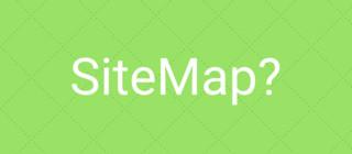 Обзор компонентов карты сайта для Joomla