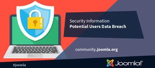 Отчет об инциденте безопасности сервера JED