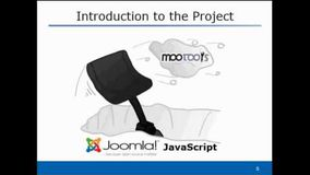 Joomla! MooTools to jQuery JavaScript conversions